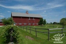 Case-Barlow Farm | Hudson, OH | 2014