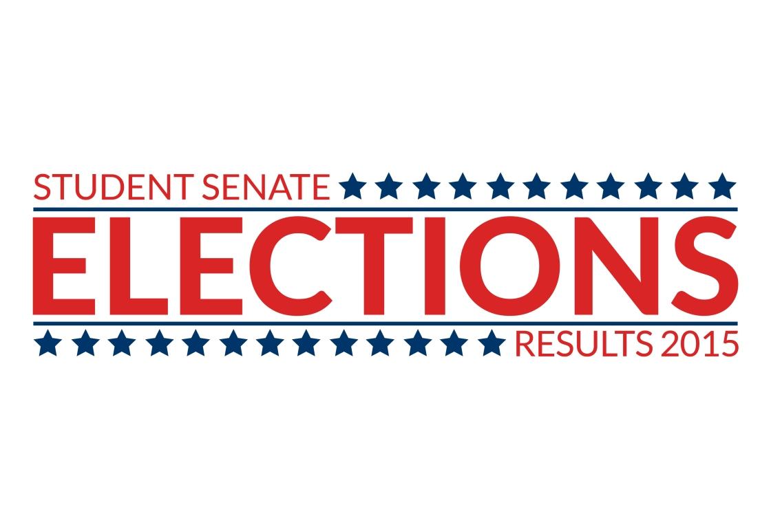 Election Results Cover Image