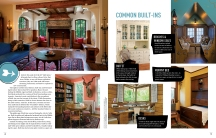 Old House Journal: Built-ins (2 of 4)