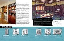 Old House Journal: Built-ins (3 of 4)
