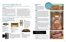 Old House Journal: Built-ins (4 of 4)
