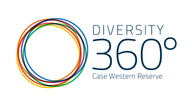 Diversity 360 Graphic Identifier CATIE PETERSON