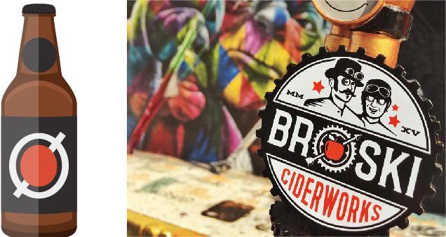 broskiciderworks-01