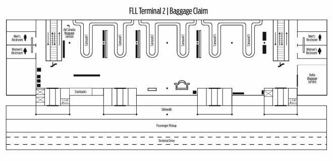 fllterminal1_baggageclaim