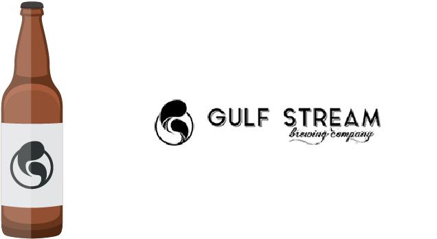 gulf-stream-01