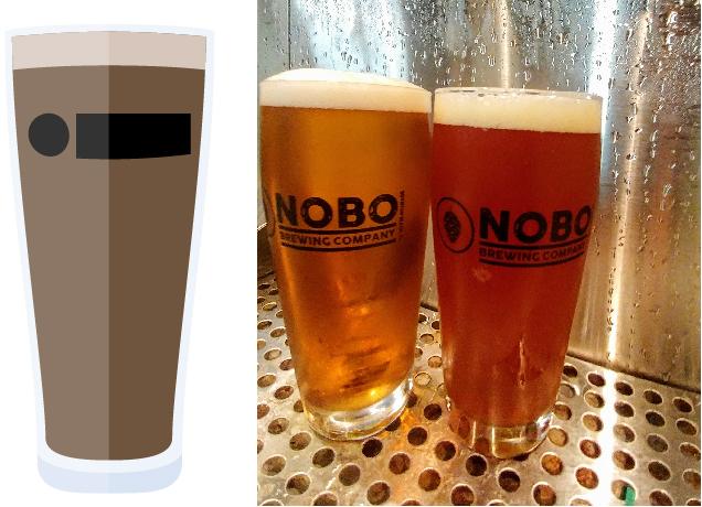 nobo-01