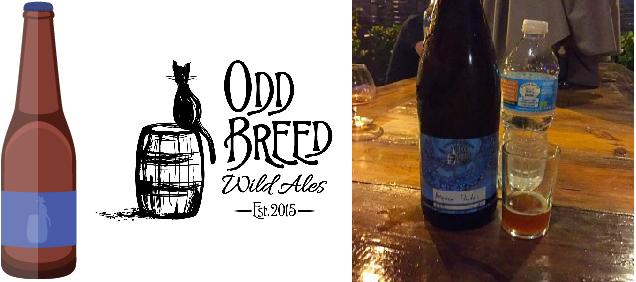 oddbreed-01